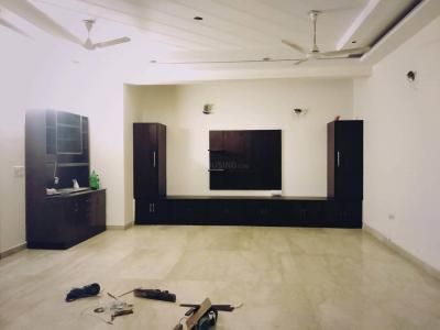 Gallery Cover Image of 2500 Sq.ft 3 BHK Independent Floor for rent in NDA RWA, Sector 51 for 32000