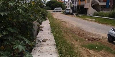 1200 Sq.ft Residential Plot for Sale in Arakere, Bangalore