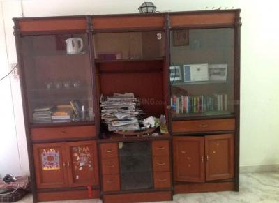 Gallery Cover Image of 650 Sq.ft 1 RK Apartment for buy in Swaraj Cool Castle, Hebbal for 3500000