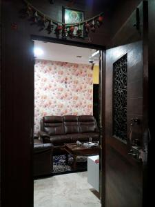 Gallery Cover Image of 1600 Sq.ft 3 BHK Apartment for buy in Sanpada for 24000000