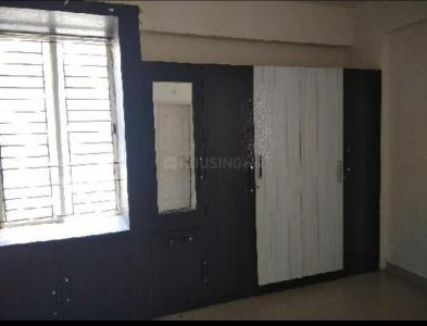 Gallery Cover Image of 1650 Sq.ft 2 BHK Apartment for rent in Asian Laasya , Whitefield for 21000