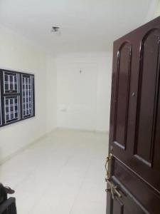 Gallery Cover Image of 1151 Sq.ft 3 BHK Apartment for buy in Palsikar Colony for 3200000