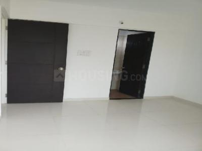 Gallery Cover Image of 615 Sq.ft 1 BHK Apartment for rent in Kanifnath Phoenix Plaza, Pisoli for 10000