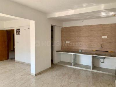 Gallery Cover Image of 3673 Sq.ft 4 BHK Apartment for buy in Rushabhdev Sharan Circle Homes , Zundal for 13000000