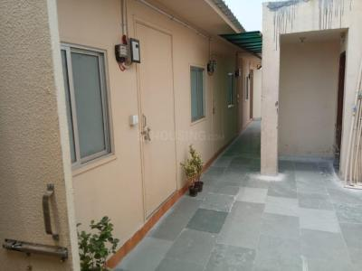 Balcony Image of Lal Terrace in Patel Nagar