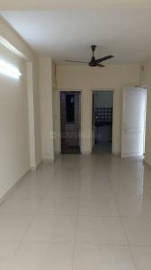 Gallery Cover Image of 800 Sq.ft 2 BHK Apartment for rent in D Block, Tilak Nagar for 17500