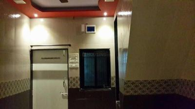 Gallery Cover Image of 250 Sq.ft 1 RK Independent House for rent in Mulund East for 12500