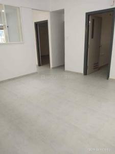 Gallery Cover Image of 2800 Sq.ft 3 BHK Apartment for rent in Jayanagar for 65000