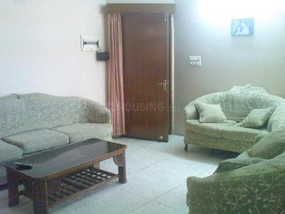 Gallery Cover Image of 1800 Sq.ft 2 BHK Apartment for buy in Sona Apartment, Hauz Khas for 28500000