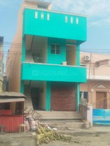 Gallery Cover Image of 915 Sq.ft 1 BHK Villa for buy in TNHB Ayapakkam HIG Block 1, Ayappakkam for 5900000