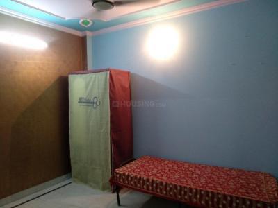 Bedroom Image of PG 3806141 Mahavir Enclave in Mahavir Enclave