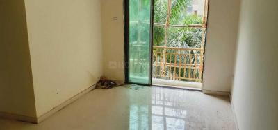 Gallery Cover Image of 950 Sq.ft 2 BHK Apartment for buy in Mira Road East for 7690000