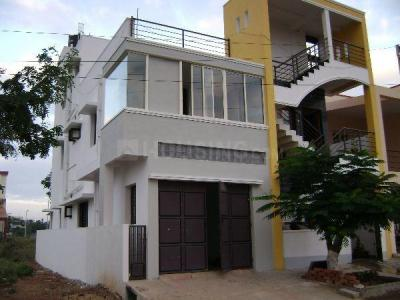 Gallery Cover Image of 500 Sq.ft 1 RK Independent House for rent in RK RK Township, Bommasandra for 4000