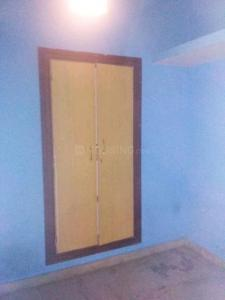 Gallery Cover Image of 600 Sq.ft 2 BHK Independent House for rent in Ejipura for 10000