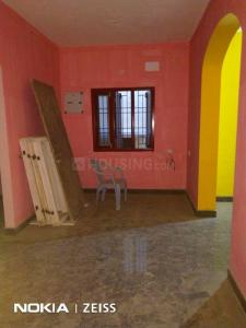 Gallery Cover Image of 1226 Sq.ft 3 BHK Independent Floor for buy in Villivakkam for 7356000