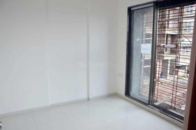 Gallery Cover Image of 565 Sq.ft 1 BHK Apartment for buy in Thane West for 5700000