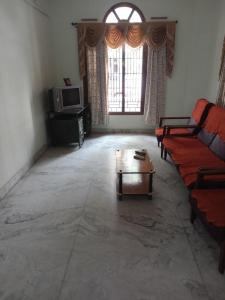 Gallery Cover Image of 3000 Sq.ft 3 BHK Independent House for rent in Indira Nagar for 45000