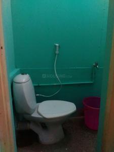 Bathroom Image of Ak Building Property in Adyar