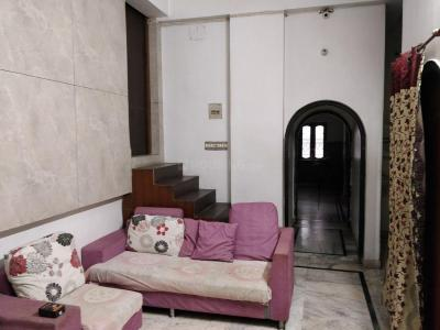 Gallery Cover Image of 1500 Sq.ft 4 BHK Apartment for buy in Behala for 6500000