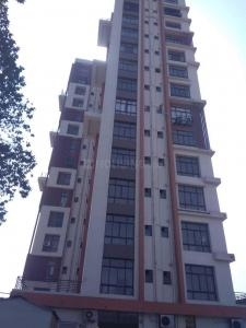 Building Image of 1987 Sq.ft 4 BHK Apartment for buy in Keventer The North, Kashipur for 11325900
