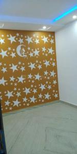 Gallery Cover Image of 400 Sq.ft 1 RK Apartment for buy in Uttam Nagar for 1450000
