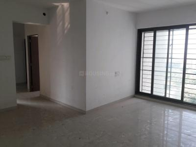 Gallery Cover Image of 947 Sq.ft 2 BHK Apartment for buy in Borivali West for 17000000
