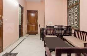 Gallery Cover Image of 1300 Sq.ft 3 BHK Independent House for buy in Vasundhara for 13500000