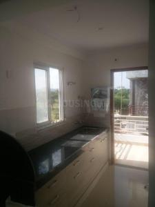Gallery Cover Image of 540 Sq.ft 1 BHK Apartment for buy in Jagatpura for 1700000