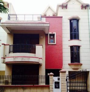 Gallery Cover Image of 2500 Sq.ft 4 BHK Independent House for buy in Palam Vihar for 18000000