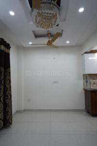 Gallery Cover Image of 395 Sq.ft 1 BHK Apartment for buy in Kalra Affordables, Uttam Nagar for 1431000