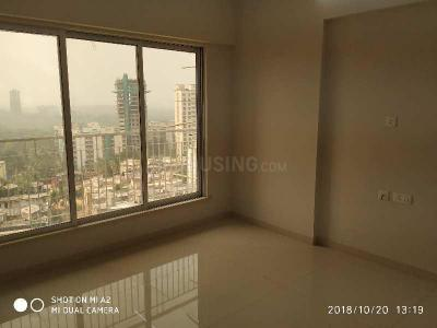 Gallery Cover Image of 786 Sq.ft 2 BHK Apartment for buy in Borivali West for 19500000