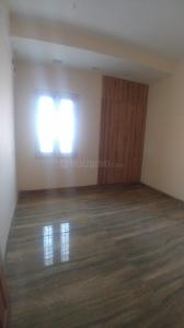 Gallery Cover Image of 580 Sq.ft 1 BHK Apartment for buy in Nanganallur for 4500000