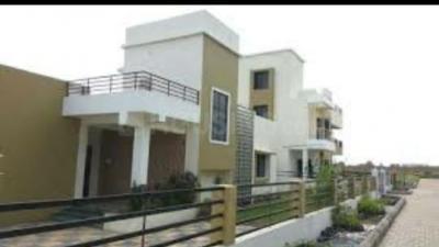 Gallery Cover Image of 2000 Sq.ft 4 BHK Independent House for buy in Sahakar Nagar for 15000000