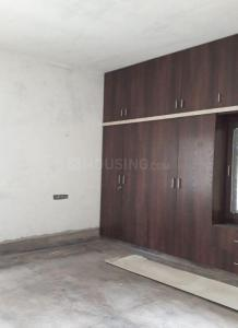 Gallery Cover Image of 1420 Sq.ft 4 BHK Independent House for buy in Battarahalli for 12000000