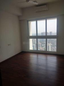 Gallery Cover Image of 1200 Sq.ft 3 BHK Apartment for rent in Andheri East for 68000