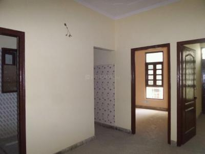 Gallery Cover Image of 750 Sq.ft 2 BHK Apartment for rent in Pul Prahlad Pur for 8000