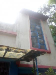 Gallery Cover Image of 1200 Sq.ft 2 BHK Independent House for buy in Birati for 2900000