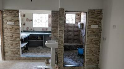 Gallery Cover Image of 700 Sq.ft 2 BHK Apartment for rent in Tiljala for 20000