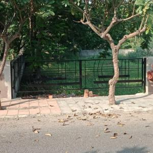 Gallery Cover Image of  Sq.ft Residential Plot for buy in Khodiyar for 11000000