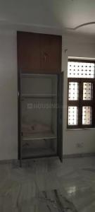 Gallery Cover Image of 3150 Sq.ft 3 BHK Independent Floor for rent in Sector 17 for 22000