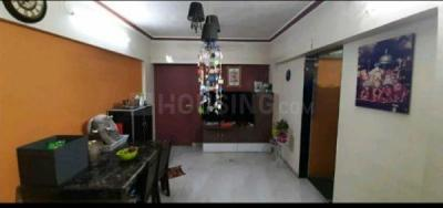 Gallery Cover Image of 875 Sq.ft 2 BHK Apartment for buy in Borivali West for 13000000