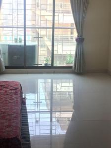Gallery Cover Image of 1150 Sq.ft 3 BHK Apartment for rent in Wadala East for 75000