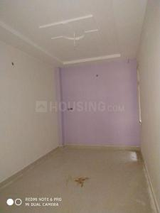 Gallery Cover Image of 1800 Sq.ft 6 BHK Independent House for buy in Qutub Shahi Tombs for 9500000