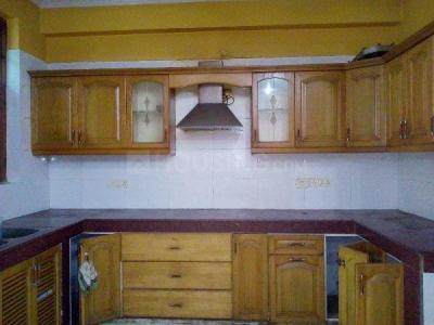 Gallery Cover Image of 1800 Sq.ft 2 BHK Independent House for rent in Sector 52 for 16000
