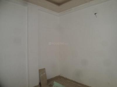 Gallery Cover Image of 450 Sq.ft 1 BHK Apartment for buy in Govindpuram for 1040000