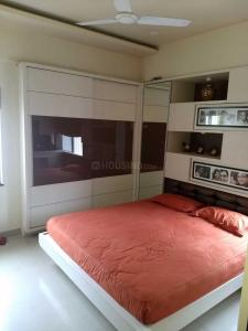 Gallery Cover Image of 3500 Sq.ft 4 BHK Apartment for buy in Bibwewadi for 25000000