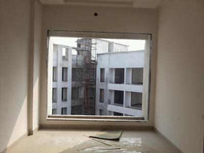 Gallery Cover Image of 580 Sq.ft 1 BHK Apartment for rent in Deep Pride, Nalasopara West for 6500