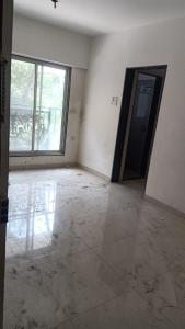 Gallery Cover Image of 1000 Sq.ft 3 BHK Apartment for buy in Shree Gokul, Borivali West for 22100000