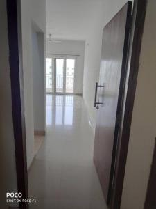 Gallery Cover Image of 4734 Sq.ft 4 BHK Apartment for buy in Shantigram for 21600000
