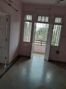 Gallery Cover Image of 600 Sq.ft 1 RK Apartment for rent in Matunga East for 35000